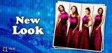 sanjjana-releases-her-new-collage