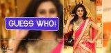 actress-shamili-latest-photo-shoot-in-saree