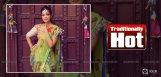 actress-sheena-chouhan-latest-photo-shoot