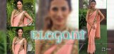 shilpa-reddy-latest-photo-shoot-exclusive-details