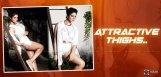 actress-shilpisharma-latest-photoshoot-details