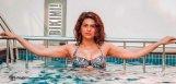 pic-talk-sexy-siren-shraddha-in-bikini