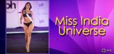 shraddha-shashidhar-miss-india-universe-contestant