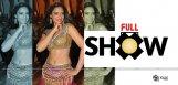 shweta-bharadwaj-latest-hot-photo-shoot