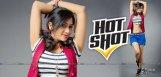 actress-sindhu-affan-hot-photo-shoot