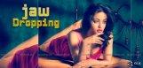 hot-photo-shoot-of-actress-sneha-ullal