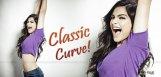 Pic-Talk-Sonam-Kapoor-Sexiest-Curve-Ever