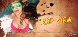 actress-sonarika-bhadauria-hot-photo-shoot