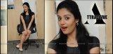 sreemukhi-latest-photo-shoot-exclusive-details