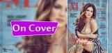 sunny-leone-latest-photo-shoot-for-magazine