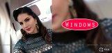 actress-sunny-leone-latest-photo-shoot