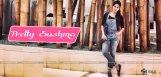 actress-sushma-raj-hot-photo-shoot-details