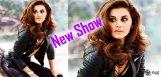 actress-taapsee-pannu-latest-hot-photo-shoot