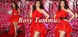 tamannaah-latest-photo-shoot-details