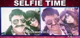 trisha-selfie-with-nandamuri-balakrishna