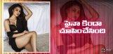 urvashi-rautela-latest-bikini-photo-shoot