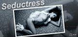 veena-malik-hot-photoshoot-details
