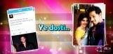 actor-nandu-with-heroine-samantha-selfie