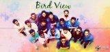 memu-saitham-bird-view-of-young-stars