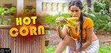 poonam-pandey-sexy-hot-corn